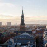 Koppenhága tudnivalók
