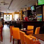 Jack Doyle's Irish Pub