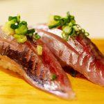 Egyél halat, megéri